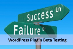 Beta Testers for WP Security Audit Log Plugin