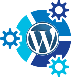 Beyond WordPress Security – Managine & Securing All the Other Non-WordPress Components