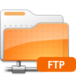 ftp_icon