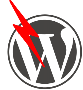 August 2016 WordPress Core, Plugins & Themes Vulnerabilities Roundup