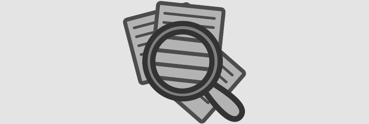How to Evaluate WordPress Audit Trail Plugins