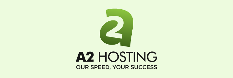 Hosting WP White Security on A2 Hosting