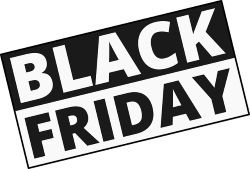 Black Friday & Cyber Monday 2017 WordPress Deals