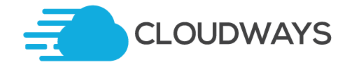 cloudways logo