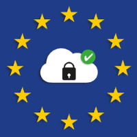 Sensitive data and the EU