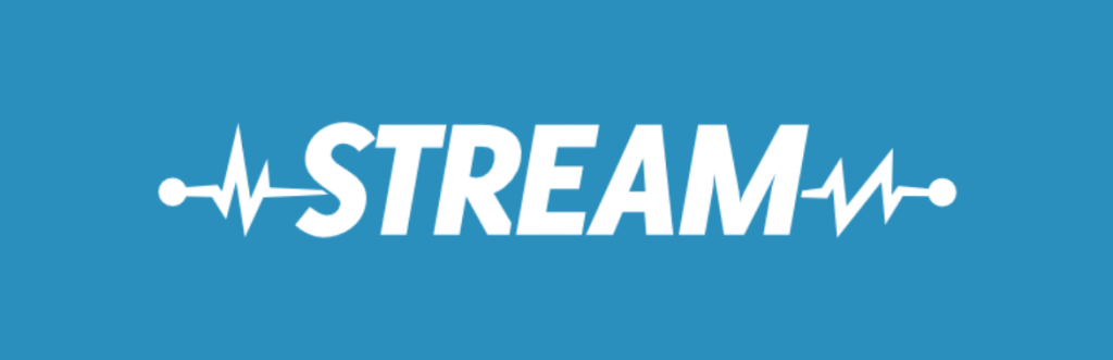 WP Stream WordPress plugin