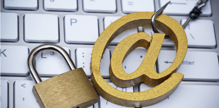 Email Security Frameworks help WordPress site owners improve the security of their business emails
