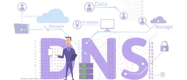 DNS for WordPress Admins – Domains, Registrars & DNS Records