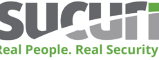 Sucuri Logo Featured