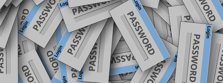 Passwords Management Best Practices For WordPress Administrators