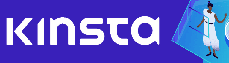 Our account of hosting with Kinsta managed WordPress hosting