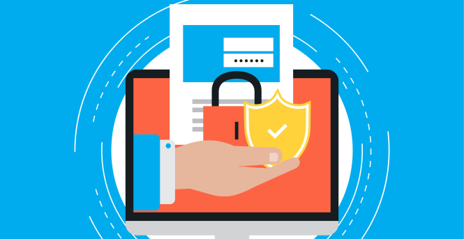 Secure your WordPress login with these easy-to-use plugins