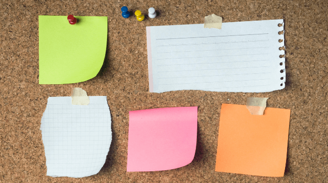 Why WordPress admin notices matter (and how to manage them effectively)